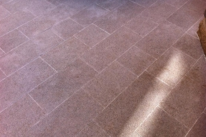 5 dallage granit (1)