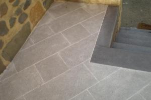 6dallage granit