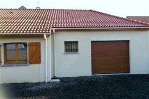 agrandissement-garage-extension