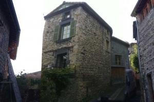 facade-enduite-lounis-1