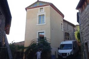 facade-enduite-lounis-2