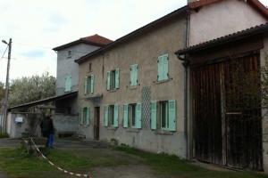 facade-enduite-av015-1