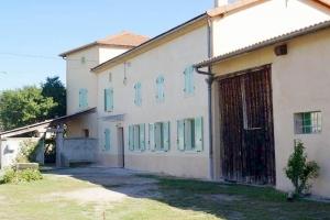 facade-enduite-av015-2