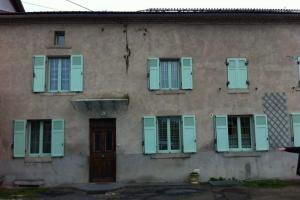 facade-enduite-c010-1