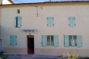 facade-enduite-c010-2