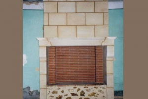 cheminee-en-pierres-2