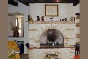 cheminee-en-pierres-4