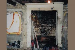 cheminee-en-pierres-3