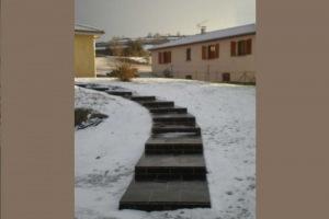 escalier-pierre-noire-basalt-2