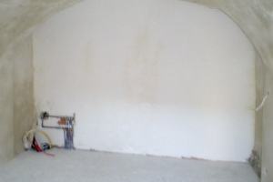 escalier-pierre-pellet