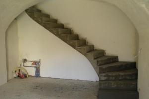 escalier pierre tomette (3)