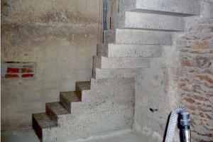 escalier pierre tomette (8)