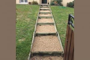 escalier-acces-maison-1