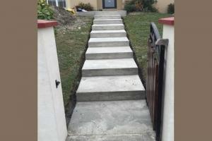 escalier-acces-maison-2