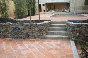 escalier pierre tomette (4)