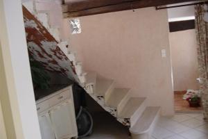 escalier pierre tomette (6)