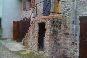 escalier 3 avant (Small)