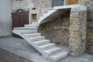 escalier3 (Small)