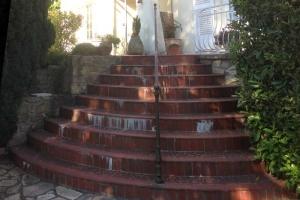 escalier-pierre-granit-1