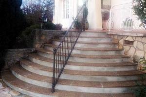 escalier-pierre-granit-2