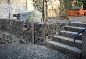 murets en pierres (2)