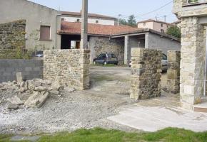 murets en pierres (8)