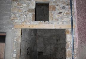 apres façade (1) (Medium)