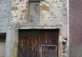 avant façade (1) (Medium)