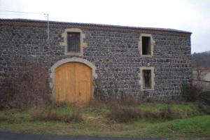 Percement-ouverture-pierre-2
