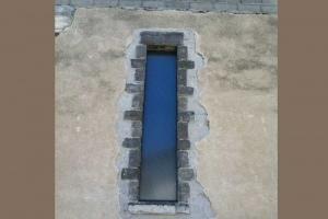 Percement-ouverture-pierre-4