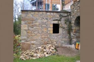 Percement-ouverture-pierre-5