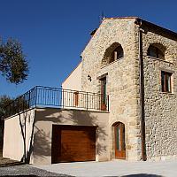 facade-ouverture-balcon