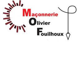 Maçonnerie Fouilhoux